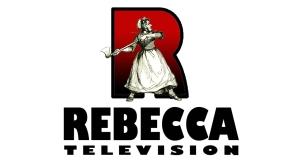 rebecca_6a