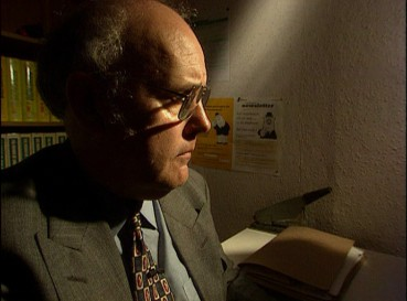 "DES FROST THE FORMER social worker and lay preacher, John Allen's No 2 in charge of finance, was never called to give evidence to the Tribunal. Frost claimed he reported allegations against Allen many years before the paedophile was brought to book. The failure to test his evidence means the Tribunal's conclusion that ""there was no significant omission by the North Wales Police in investigating the complaints of abuse to children in care"" is suspect."