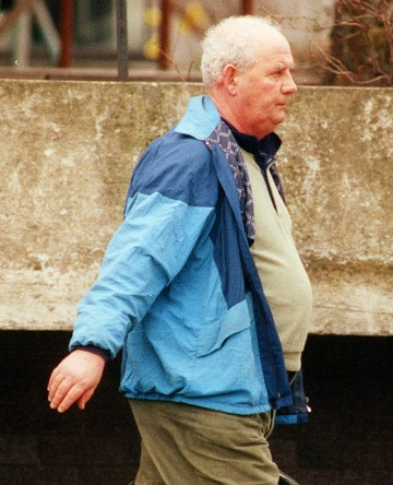 PETER HOWARTH Peter Howarth, the deputy principal of Bryn Estyn, was convicted of abusing children at the home five months before the libel action began. He was given a ten year gaol sentence for abusing seven Bryn Estyn boys over a ten year period. Photo: Press Association