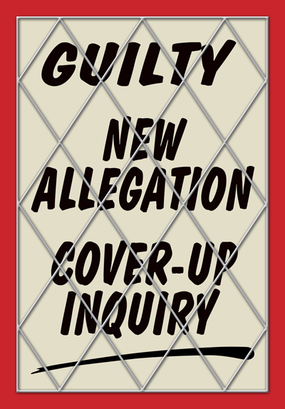 headline_grid_guilty