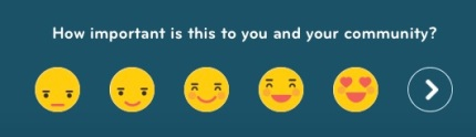 HAPPY EMOJIS JPEG